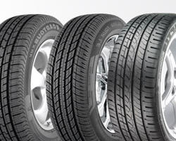 Six_M Tire & Service